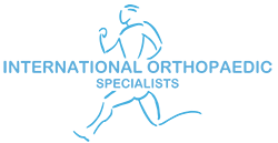 International Orthopedic Specilaists